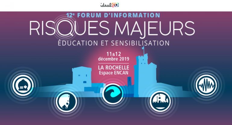 12e Edition Forum des IRISÉS - IdealCO.png