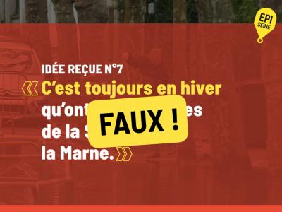 idee_recue_7_-_saisonnalite_crues.png