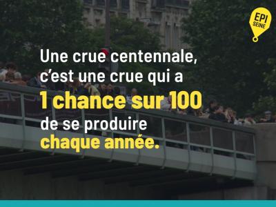 idere_recue_-_crue_centennale.png