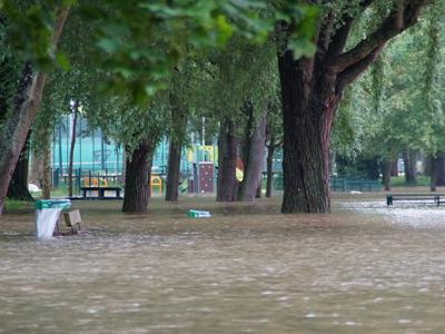 inondation_2016_evry.png