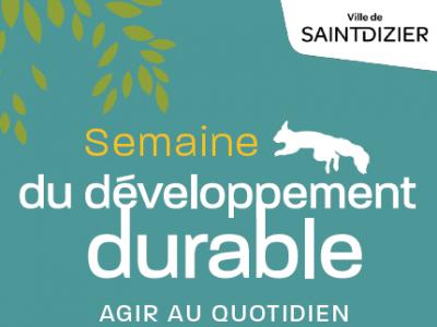 semainedd-saint-dizier2.png