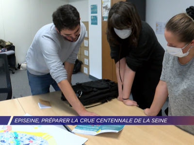 tv78_reportage.png