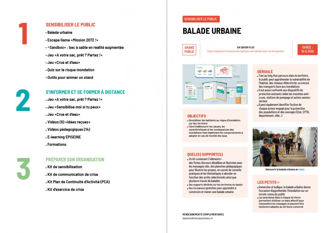 catalogue_des_outils_3.png