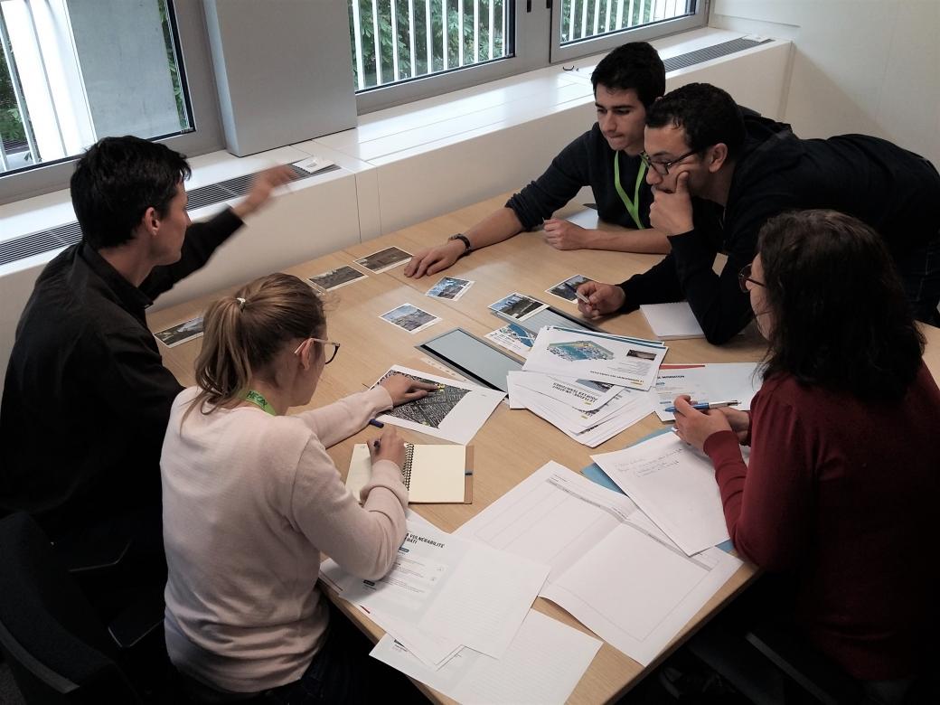 formation_plan_de_sauvegarde.jpg