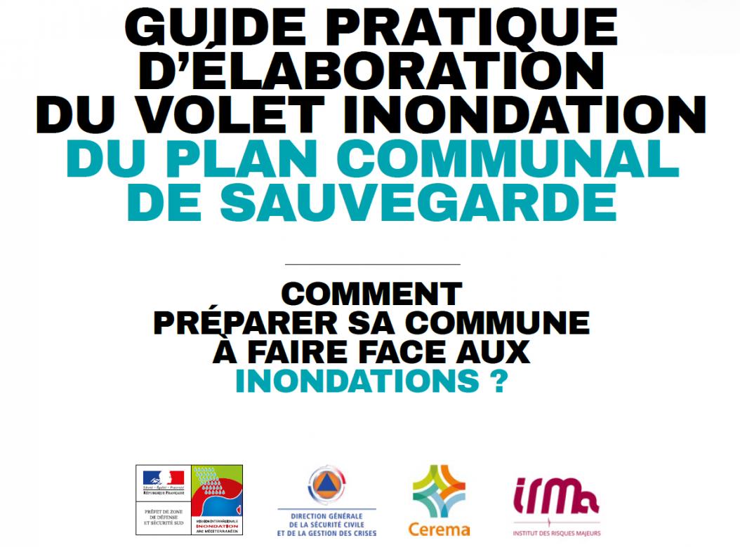 guide_pratique_inondation_pcs.png