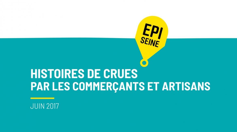 histoire_de_crue_par_les_commercants.jpg