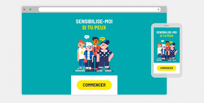 jeu_sms.png