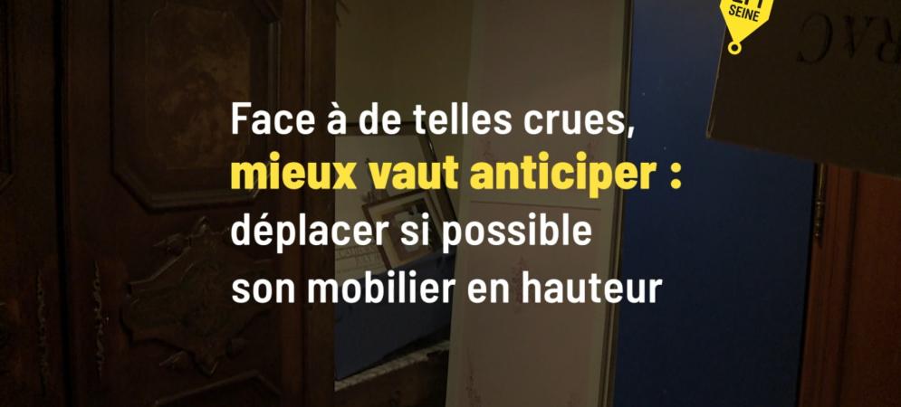 idee_recue_8_-_sacs_de_sable.png
