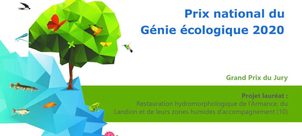 prix_genie_ecologique.png
