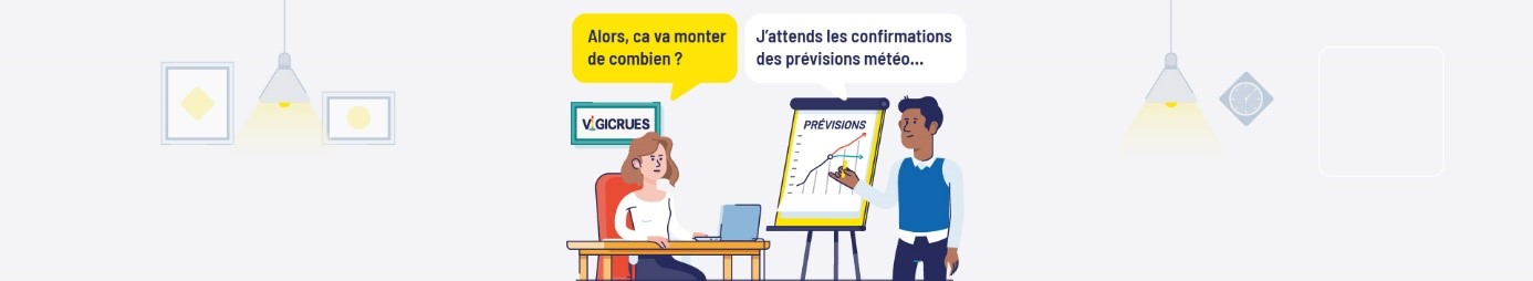 bandeau_prevision_montee_crue.jpg