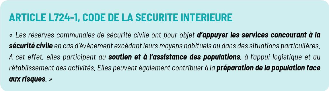 code_de_la_securite_interieure.png