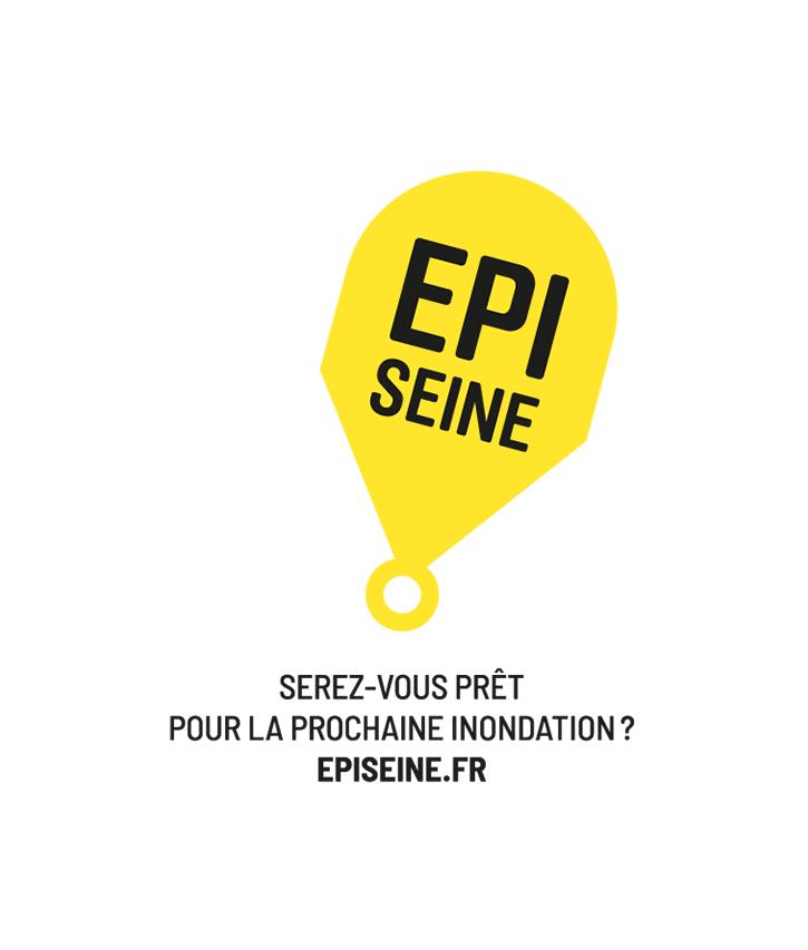 Logo_Episeine.png