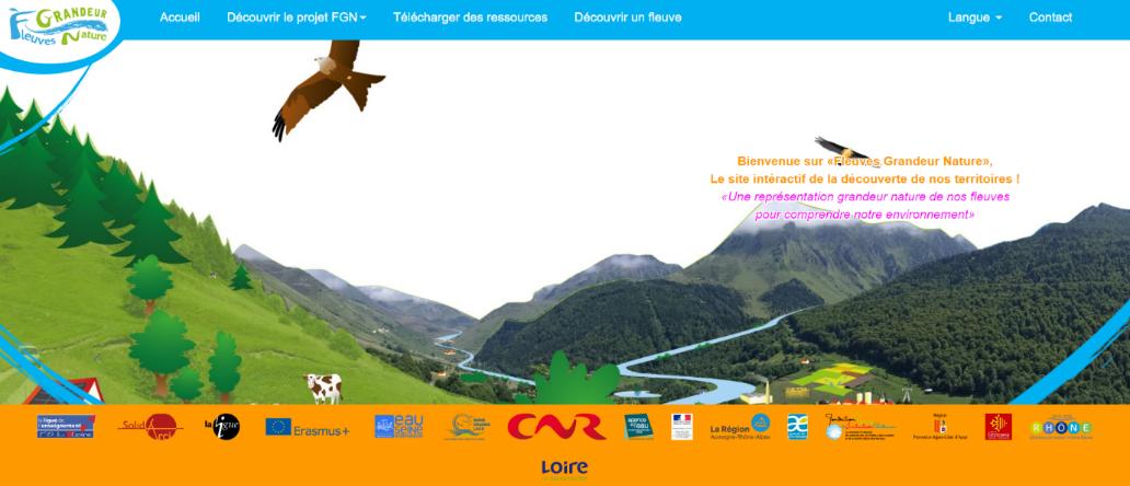 fresque_site_internet.png