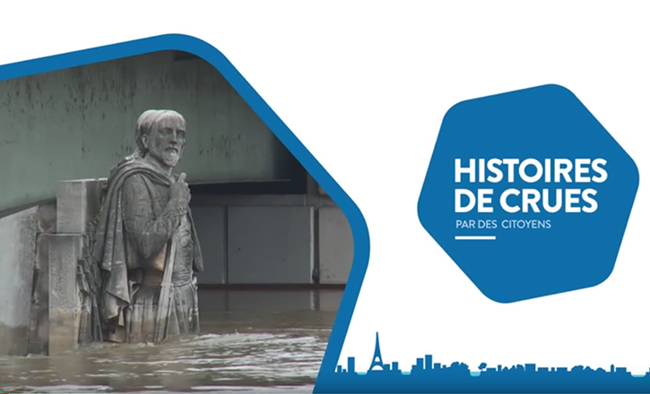 histoires_de_crues_par_des_citoyens_-_youtube.png