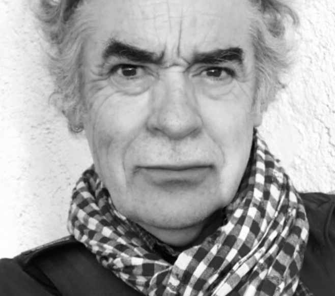 Jacques Faye