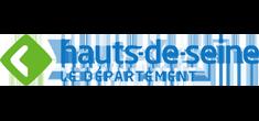 logo_hautsdeseine.png