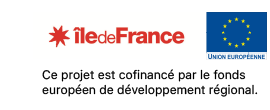 logo_idf-ue.png