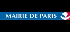logo_mairiedeparis.png