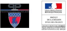 logo_prefetdelaregionidf.png