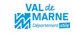 logo_valdemarne.png